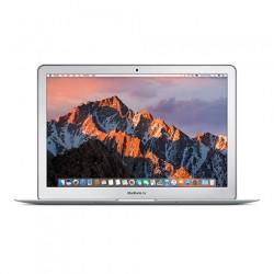 APPLE MacBook AIR (2017)...